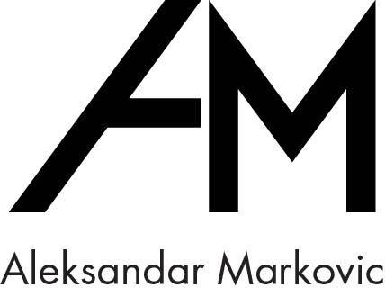 Aleksandar Markovic Art